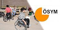 EKPSS tercih bilgi sistemi yayınlandı