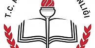 Engelli Öğretmen Alımına İlişkin Duyuru Yayınlandı