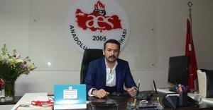 İstanbul'da Yetkili Sendika Anadolu...