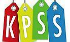 Kpss sonuçları 2013 Ösym 30 Temmuz