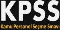 KPSS tercih sıralamasında nelere dikkat edilmeli?