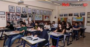 Liselerde çift diploma dönemi başlıyor