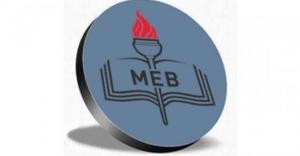 MEB 2015 mali yılı bütçe uygulama talimatı
