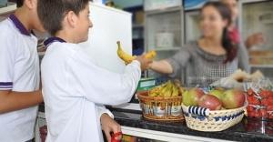 MEB, kantinlerde gıda satışı konusunda...