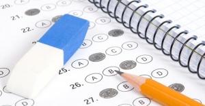 MEB, merkezi sistem sınav evrakı...