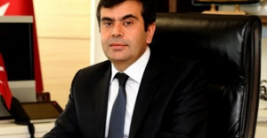 MEB Müsteşarı Yusuf Tekin Atama Yönetmeliğine Dair Soruları Cevapladı
