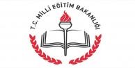 MEB, öğretmenlerin erken emekliliğini değerlendirecek