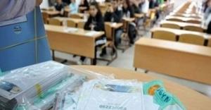 MEB: Üniversite sınavı için TEOG...