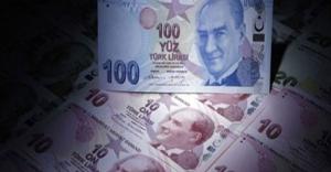Memur Maaşlarına Enflasyon Zammı...