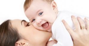 Memurlar için, doğuma bağlı yeni haklar