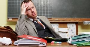 Öğretmekten Sıkılırsam Ne Yapmalıyım?