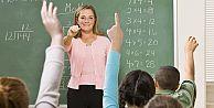 Öğretmenler, Atama Sonuçlarını Değerlendiriyor