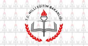 Öğretmenler, Yeni Atama ve Yer Değiştirme Yönetmeliğini #039;#039;Olumsuz#039;#039; Buldu