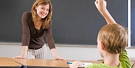 Öğretmenlerin Kurslara Tepki Göstermesi İlgisizlikten !