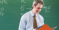 Öğretmenlik Asli Görev Mi? Tali Görev Mi?