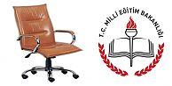 Okul Müdürü Değerlendirme Puanları Açıklandı 2014 MEB