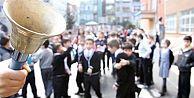 Okullar Ne Zaman Açılacak? (2014 MEB)