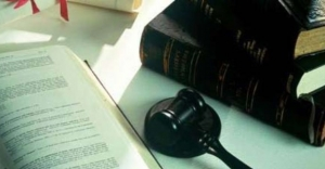 Ortaöğretim kurumları yönetmeliğinin yürütmesi durdurulan maddeleri
