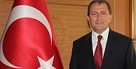 Samsun'da 45 meslek lisesinin adı değişti