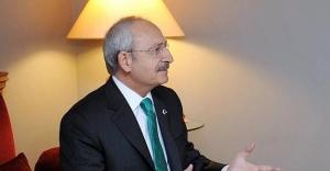 'Suriye ile barışı sağlayacağız'