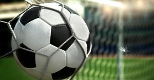 Türkiye Hollanda Maçı Saat Kaçta Ve Hangi Kanalda