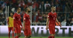 Türkiye#039;yi korkutan istatistik
