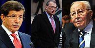 Türkiye'de 3 başbakan çıkartan lise