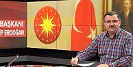 """'Yeniden Büyük Türkiye"""" İçin Reformlar Devam Etmelidir"""