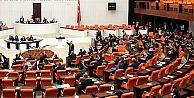 Yeniden Öğretmen Atamasının Yapılıp Yapılmayacağı Meclise Taşındı