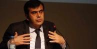 Yusuf Tekin Twitter'dan Atama Konusuna Açıklık Getirdi