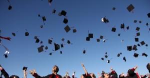 Eğitim fakülteleri, akademik ve bilimsel yeterlilik kazandıramıyor