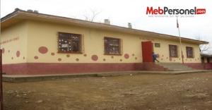 Köy Okullarındaki Çocukların Size İhtiyacı Var!