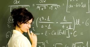 Matematik Öğretmenlerinden Atama Dosyası