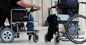 Engelli Memur Sayısı Arttırılacak