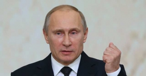 Putin, özür ve uçağın...