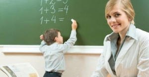 Ücretli Öğretmen Maaşları Ne Kadar? Nasıl Hesaplanır?