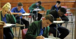 İngiltere sınav takvimini...