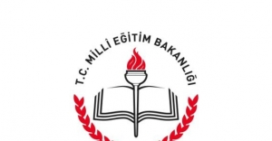 Aday öğretmenlerin sınavı 19 Mart'ta yapılacak