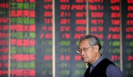 Çin küresel ekonomide...