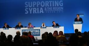 'Halep'te yapmak istedikleri,...