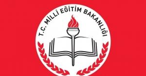 MEB Sınav Takvimi duyuruldu, işte 2016 yılı sınav tarihleri
