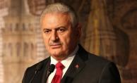 Başbakan'dan erken seçim iddialarına net cevap