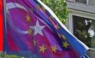 'AB, Türkiye'nin demokrasi düşmanlarına karşı mücadelesini anlayamadı'