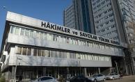 İtirafçı olan HSYK üyesinin ifadesindeki detaylar belli oldu
