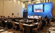 NATO PA 62. Genel Kurulu başladı