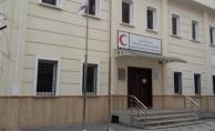 Sakarya'da okul müdürünün, aile hekimini darbettiği ileri sürüldü