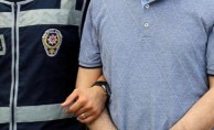 Adıyaman'da ihraç edilen 2 öğretmenden 1'i tutuklandı