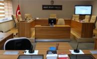 Eski polis ve öğretmenler 15 sanık hakim karşısında