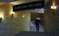 Kırklareli'nde 3 öğretmen tahliye edildi