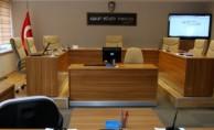 Kocaeli'de tutuklu 7 öğretmen tahliye edildi